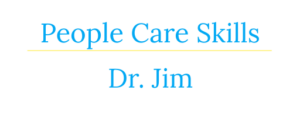 Jim Czegledi – Professional Speaker, Trainer & Coach for funeral and care-based businesses