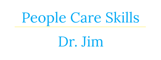 Jim Czegledi – Speaking, Training & Coaching for retirement and funeral home businesses